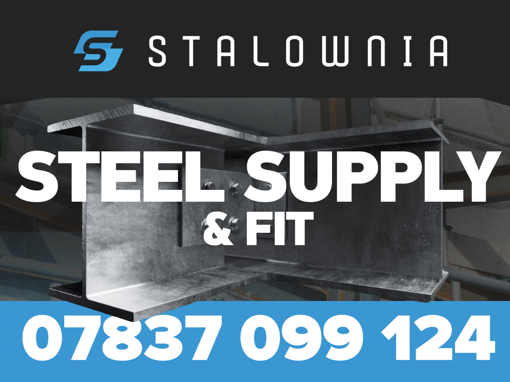 steel-supply