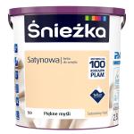 fot_Sniezka_Satynowa