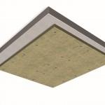 izolacja_ogniochronna_stropu_betonowego