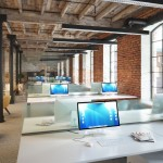 sepia_office_wnetrze_fot._opg_property_professionals_