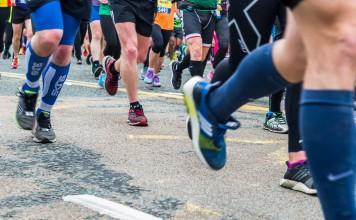 Londyński maraton-min