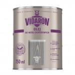 VIDARON_olej_do_mebli_ogrodowych