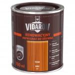 VIDARON_renowacyjny_impregnat_do drewna