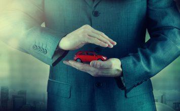 Ubezpieczenia samochodów dla firm