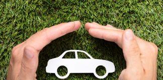 ubezpieczenie samochodu uk